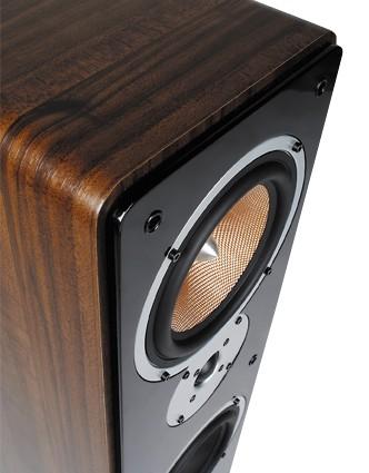 test lautsprecher stereo teufel ultima 60 sehr gut bildergalerie bild 3. Black Bedroom Furniture Sets. Home Design Ideas