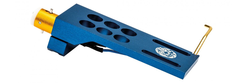 Tonabnehmer Top Wing Seiryu (Blue Dragon) im Test, Bild 9