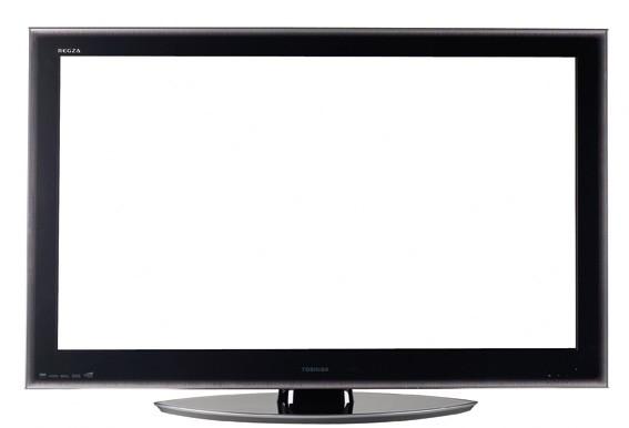 Fernseher Toshiba 55SV685D im Test, Bild 2