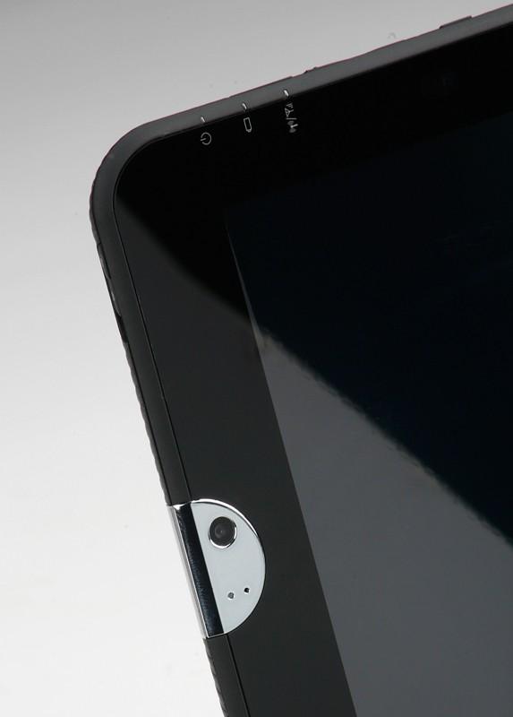 Tablets Toshiba AT100 im Test, Bild 13