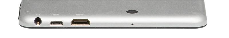Tablets Trekstor SurfTab ventos 7.0 HD im Test, Bild 2