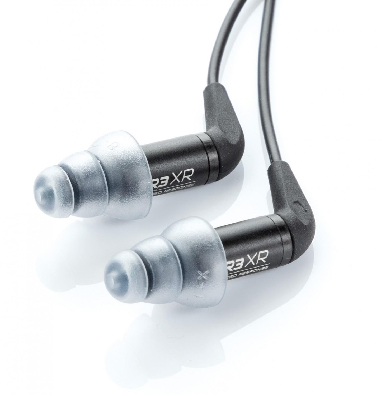 Kopfhörer InEar: Trend und Antitrend, Bild 3