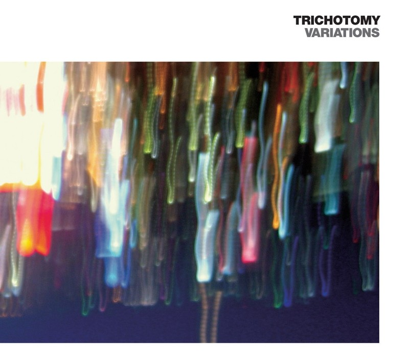 Download Trichotomy – Variations (Naim Audio) im Test, Bild 1