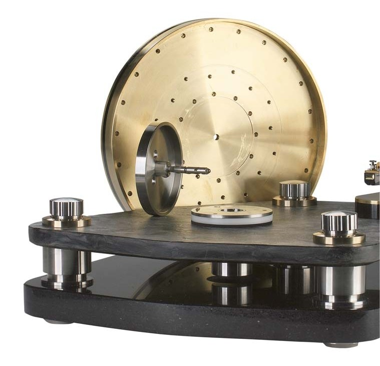 Plattenspieler turntables.lt S1 Starling, tonearms.lt Reed 3Q im Test , Bild 6