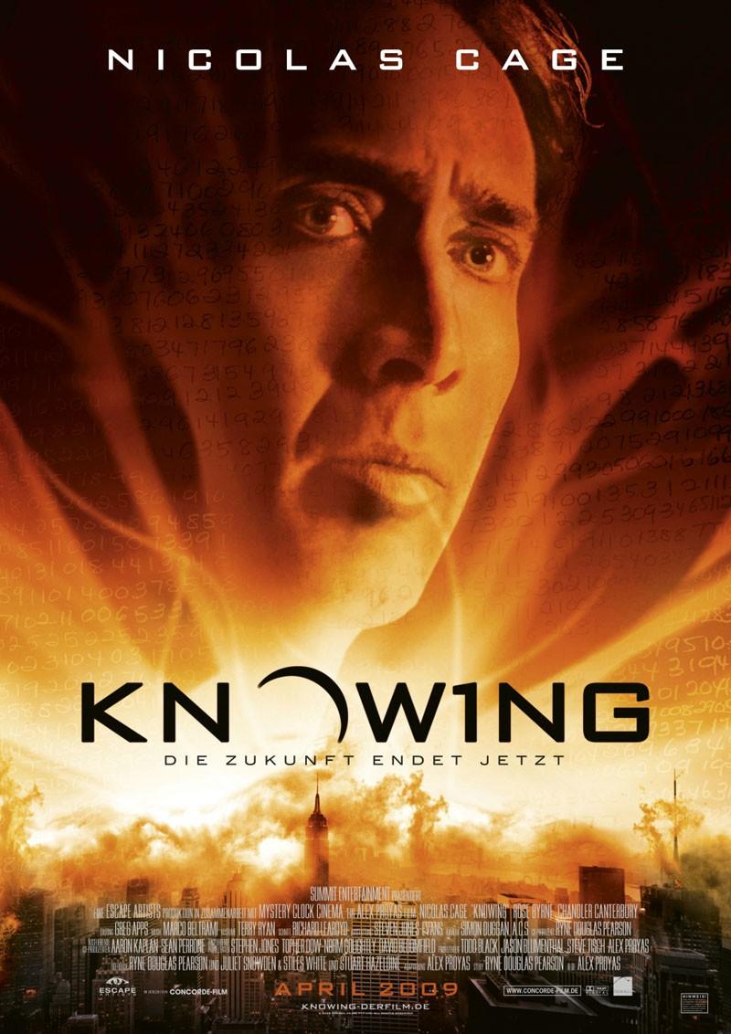 Film Nicolas Cage