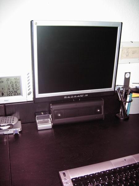 test hifi tv m bel vogel s efw8105 sehr gut. Black Bedroom Furniture Sets. Home Design Ideas