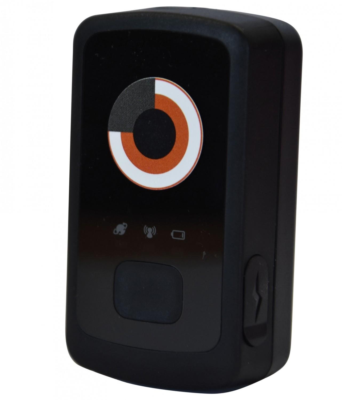 Mobile sonstiges Wespot GPSLT300 GSM Live Tracker im Test, Bild 1