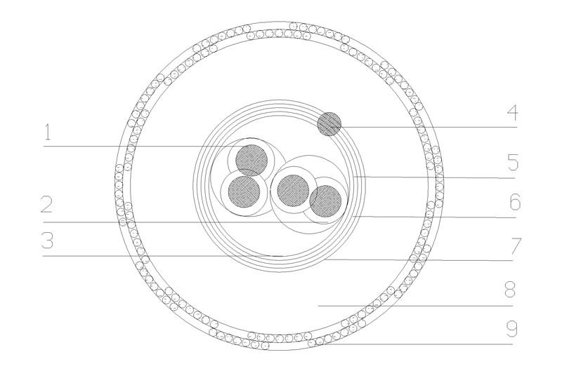 Phonokabel WSS K30 Silver Line, WSS K30 Platin Line im Test , Bild 8