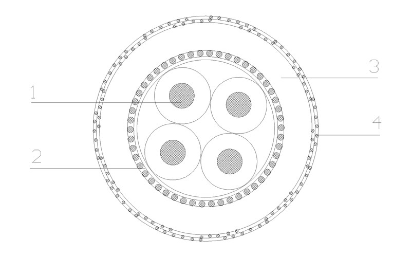 Phonokabel WSS K30 Silver Line, WSS K30 Platin Line im Test , Bild 6