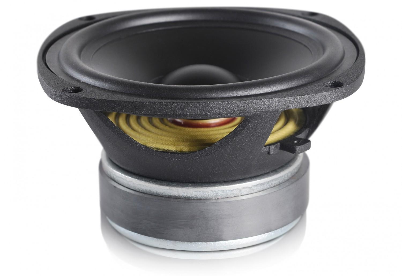 Lautsprecher Stereo Xavian Perla Esclusiva im Test, Bild 6