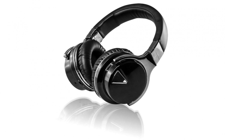 Kopfhörer Hifi Xoro KHB 500 im Test, Bild 1