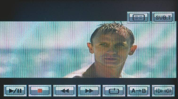 Naviceiver Xzent XT8020 im Test, Bild 6