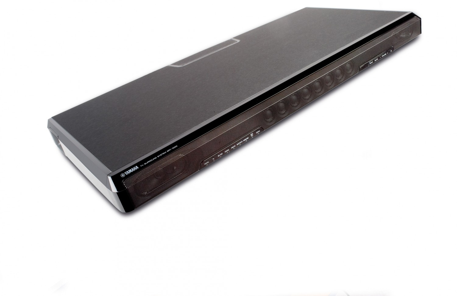 test soundbar yamaha srt 1000 sehr gut. Black Bedroom Furniture Sets. Home Design Ideas
