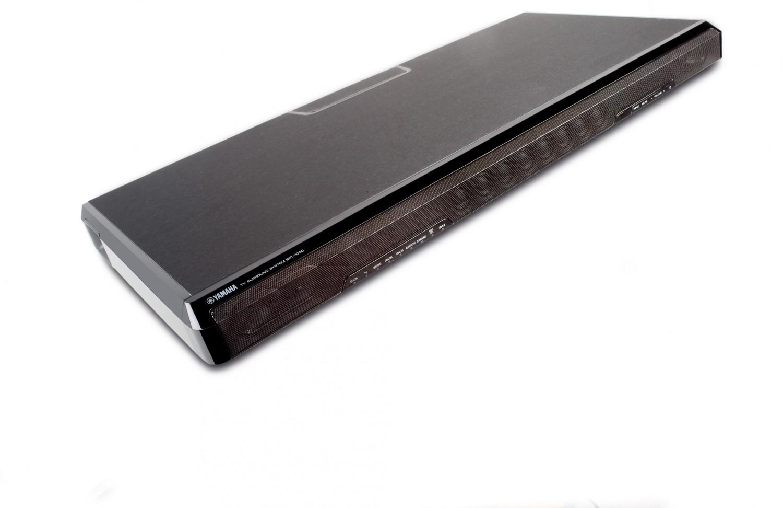 Soundbar Yamaha SRT-1000 im Test, Bild 1