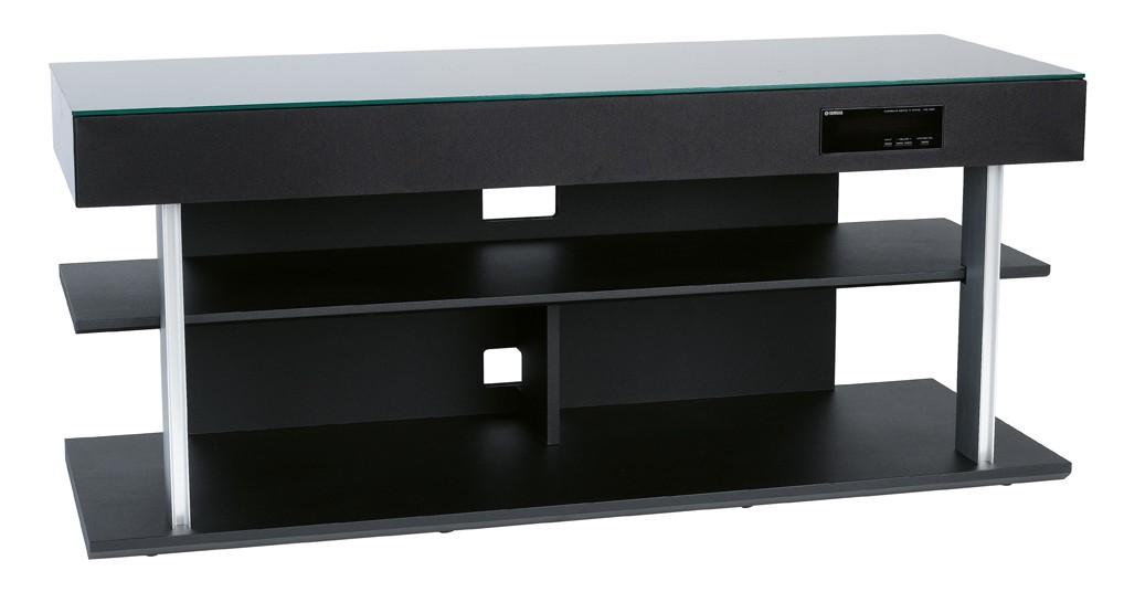 test hifi tv m bel yamaha yrs 1000 sehr gut. Black Bedroom Furniture Sets. Home Design Ideas