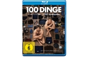 1-DIN-Autoradios 100 Dinge (Warner Bros) im Test, Bild 1