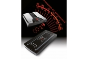 Car-HiFi Endstufe Mono: 11 Mono-Endstufen unter 300 Euro im Test, Bild 1