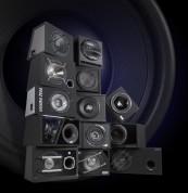 Car-Hifi Subwoofer Gehäuse: 13 Bassboxen ab 150 Euro im Test, Bild 1