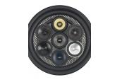 Car-HiFi-Lautsprecher 16cm: 16-cm-Komposysteme, Bild 1