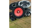Car-HiFi-Lautsprecher 16cm: 16er-Kompos ab 80 Euro im Test, Bild 1