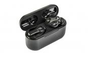 Kopfhörer InEar 1More PistonBuds im Test, Bild 1