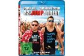 Blu-ray Film 22 Jump Street (Sony) im Test, Bild 1