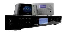 Internetradios: 3 Internetradios im Test, Bild 1