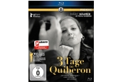 Blu-ray Film 3 Tage in Quiberon (Prokino) im Test, Bild 1