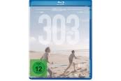 Blu-ray Film 303 (Alamode) im Test, Bild 1