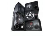 Car-Hifi Subwoofer Gehäuse: 30er Bassboxen ab 130 Euro im Test, Bild 1