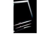 Fernseher: 32-Zoll-LCD-TVs, Bild 1