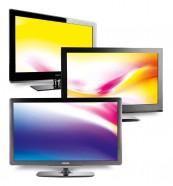 Fernseher: 32-Zoll-TVs, Bild 1