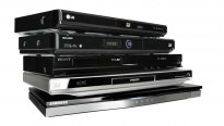 Blu-ray-Player: 3D-Blu-ray-Player im Test, Bild 1