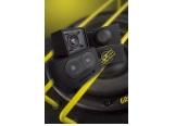 Car-Hifi Subwoofer Gehäuse: 4 Bassgehäuse ab 230 Euro im Vergleich, Bild 1