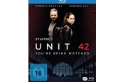 Blu-ray Film 42 Unit (JustBridge TV) im Test, Bild 1