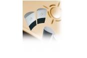 Flachlautsprecher: 5 Flachlautsprechersets im Test, Bild 1