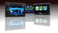 Naviceiver: 5 zukunftsweisende Multimedia-Radios im Test, Bild 1