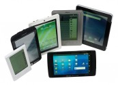 Tablets: 6 Einsteiger-Tablet-PCs, Bild 1