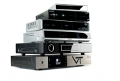 Sat Receiver ohne Festplatte: 6 HDTV-Settop-Boxen ab 80 Euro, Bild 1