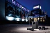 Lautsprecher Surround: 7 kompakte 5.1-Lautsprechersysteme im HEIMKINO-Testvergleich, Bild 1