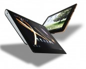 Tablets: 7 Spitzen-Tablet-PCs, Bild 1