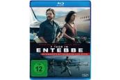 Blu-ray Film 7 Tage in Entebbe (Entertainment One) im Test, Bild 1