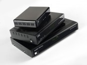 HDTV-Settop-Box: 8 HD-TV-Sat-Receiver ab 70 Euro im Test, Bild 1