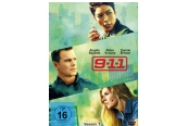 DVD Film 9-1-1 (20th Century Fox) im Test, Bild 1