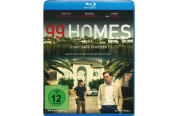 Blu-ray Film 99 Homes (Eurovideo) im Test, Bild 1