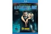 Blu-ray Film A Beautiful Day (Constantin) im Test, Bild 1