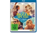 Blu-ray Film A Bigger Splash (Studiocanal) im Test, Bild 1