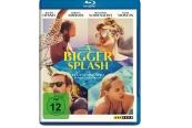 Blu-ray Film A Bigger Splash (Studiocanal) im Test, Bild 1