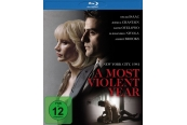 Blu-ray Film A Most Violent Year (Universum) im Test, Bild 1
