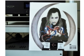 Schallplatte A Perfect Circle – Eat the Elephant (BMG) im Test, Bild 1